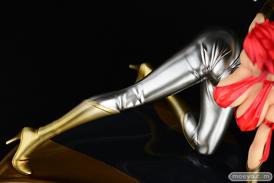 オルカトイズのキューティーハニー Infinite Premiumのフィギュアサンプル画像38