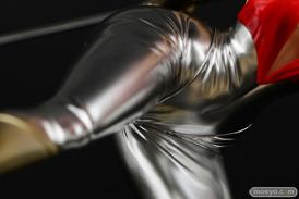 オルカトイズのキューティーハニー Infinite Premiumのフィギュアサンプル画像54