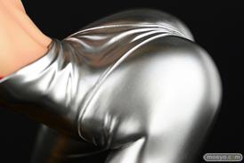 オルカトイズのキューティーハニー Infinite Premiumのフィギュアサンプル画像56