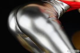 オルカトイズのキューティーハニー Infinite Premiumのフィギュアサンプル画像57
