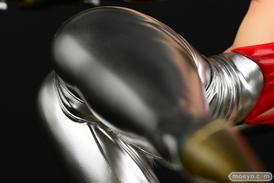 オルカトイズのキューティーハニー Infinite Premiumのフィギュアサンプル画像63