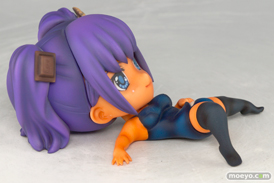 ダイキ工業のろいど 引き出しの中の彼女 りのちゃんのフィギュアサンプル画像03