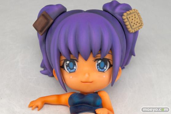 ダイキ工業のろいど 引き出しの中の彼女 りのちゃんのフィギュアサンプル画像10