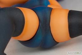 ダイキ工業のろいど 引き出しの中の彼女 りのちゃんのフィギュアサンプル画像16