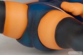 ダイキ工業のろいど 引き出しの中の彼女 りのちゃんのフィギュアサンプル画像17