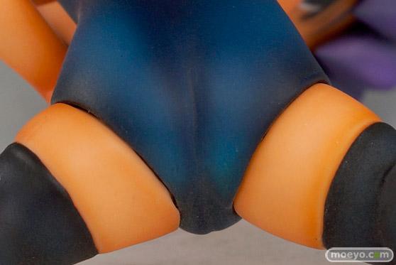 ダイキ工業のろいど 引き出しの中の彼女 りのちゃんのフィギュアサンプル画像19