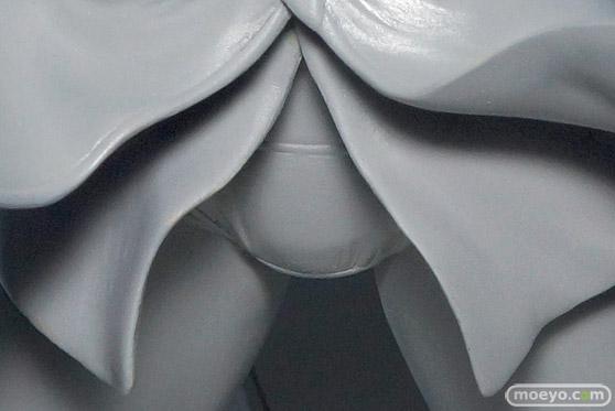 アルターのストライクウィッチーズ2 ゲルトルート・バルクホルン ジェットストライカーVer.のフィギュアサンプル画像15