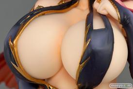 レチェリーの巨乳ファンタジー外伝 シャムシェル 巨乳幻想ver.のフィギュアサンプル画像15