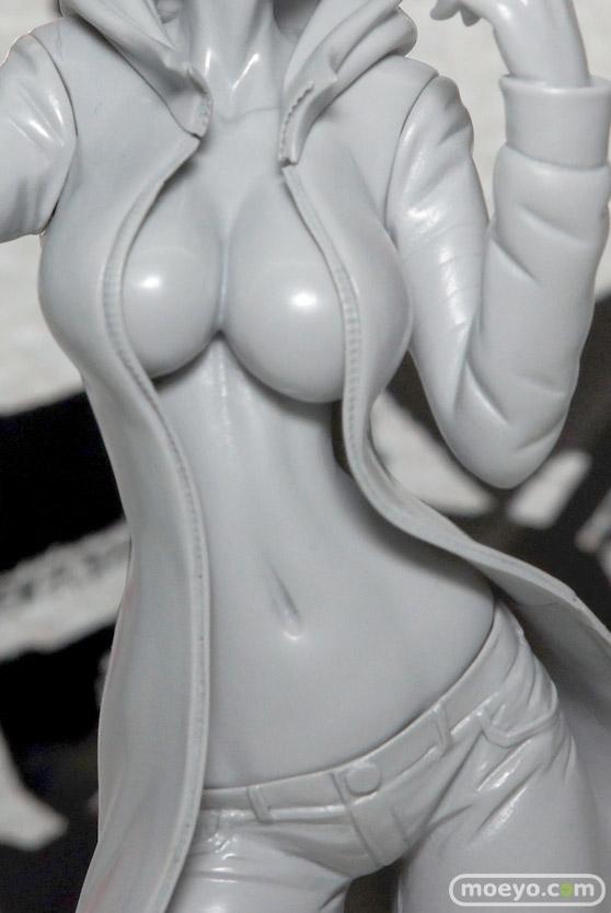 メガハウスのワンピース I.R.O トラファルガー・ローのフィギュアサンプル画像06