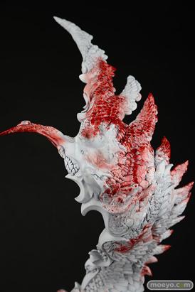 オルカトイズのデビルマン シレーヌ-恍惚の妖鳥-Blood of beautyのフィギュアサンプル画像ポロリ編31