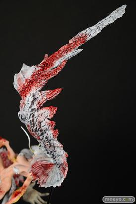 オルカトイズのデビルマン シレーヌ-恍惚の妖鳥-Blood of beautyのフィギュアサンプル画像ポロリ編33