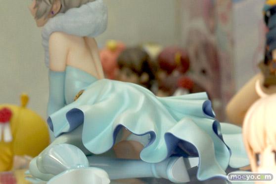 ファット・カンパニーのアイドルマスター シンデレラガールズ アナスタシア LOVE LAIKA Ver.のフィギュアサンプル画像08