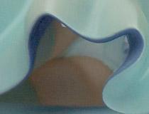ファット・カンパニー新作フィギュア「アイドルマスター シンデレラガールズ アナスタシア LOVE LAIKA Ver.」の彩色サンプルがコトブキヤ秋葉原館で展示!