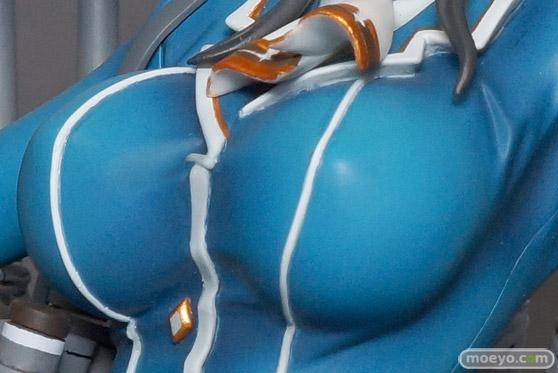 キューズQの艦隊これくしょん -艦これ- 高雄のフィギュアサンプル画像10