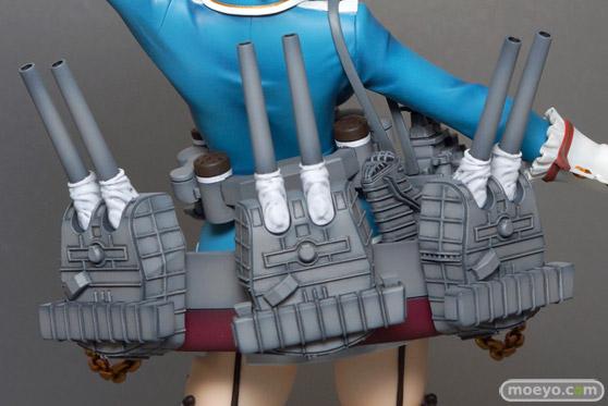 キューズQの艦隊これくしょん -艦これ- 高雄のフィギュアサンプル画像13