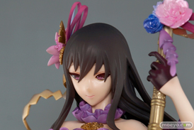 ヴェルテクスの戦国武将姫-MURAMASA- 後藤又兵衛のフィギュアサンプル画像13