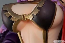 ヴェルテクスの戦国武将姫-MURAMASA- 後藤又兵衛のフィギュアサンプル画像16