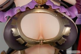 ヴェルテクスの戦国武将姫-MURAMASA- 後藤又兵衛のフィギュアサンプル画像17