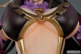 ヴェルテクスの戦国武将姫-MURAMASA- 後藤又兵衛のフィギュアサンプル画像18