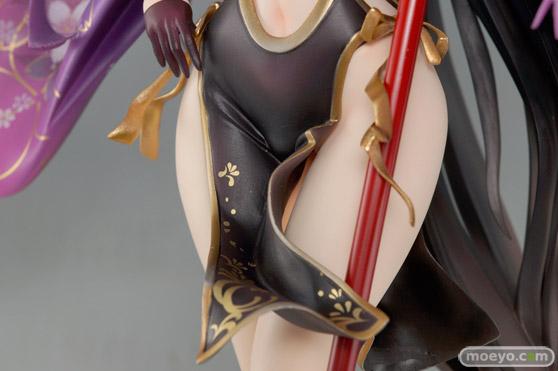 ヴェルテクスの戦国武将姫-MURAMASA- 後藤又兵衛のフィギュアサンプル画像22