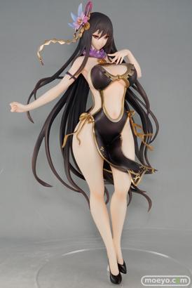 ヴェルテクスの戦国武将姫-MURAMASA- 後藤又兵衛のフィギュアサンプル画像24