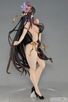 ヴェルテクスの戦国武将姫-MURAMASA- 後藤又兵衛のフィギュアサンプル画像25
