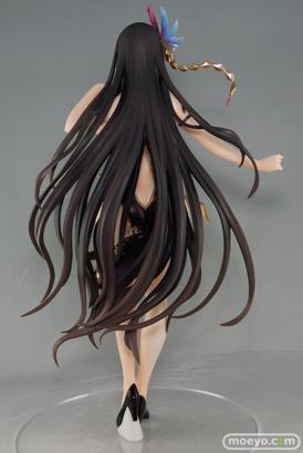 ヴェルテクスの戦国武将姫-MURAMASA- 後藤又兵衛のフィギュアサンプル画像27