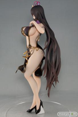 ヴェルテクスの戦国武将姫-MURAMASA- 後藤又兵衛のフィギュアサンプル画像29