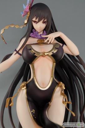 ヴェルテクスの戦国武将姫-MURAMASA- 後藤又兵衛のフィギュアサンプル画像31