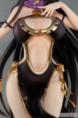 ヴェルテクスの戦国武将姫-MURAMASA- 後藤又兵衛のフィギュアサンプル画像32