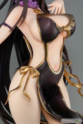 ヴェルテクスの戦国武将姫-MURAMASA- 後藤又兵衛のフィギュアサンプル画像33