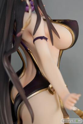 ヴェルテクスの戦国武将姫-MURAMASA- 後藤又兵衛のフィギュアサンプル画像34