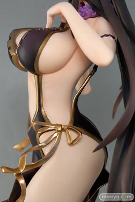 ヴェルテクスの戦国武将姫-MURAMASA- 後藤又兵衛のフィギュアサンプル画像35