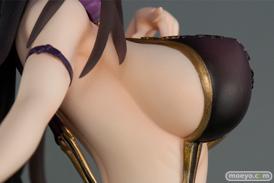 ヴェルテクスの戦国武将姫-MURAMASA- 後藤又兵衛のフィギュアサンプル画像36