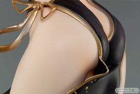 ヴェルテクスの戦国武将姫-MURAMASA- 後藤又兵衛のフィギュアサンプル画像39