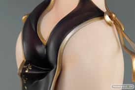 ヴェルテクスの戦国武将姫-MURAMASA- 後藤又兵衛のフィギュアサンプル画像40