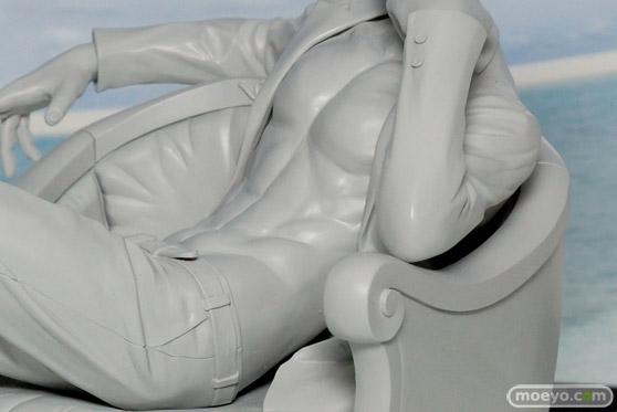 メガハウスのワンピース サンジのフィギュアサンプル画像06