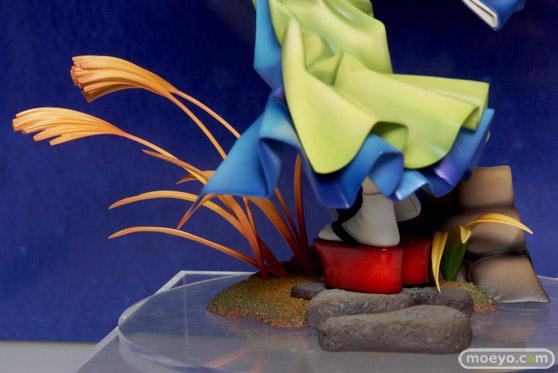 アルターの朧村正 弓弦葉のフィギュアサンプル画像10