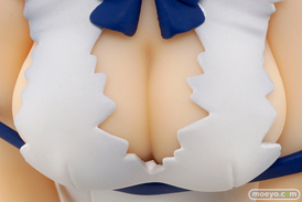 ジェンコのヘスティア マウントフィギュアのフィギュアサンプル画像16