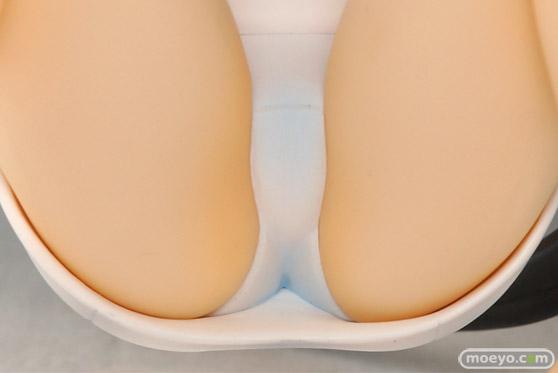 ジェンコのヘスティア マウントフィギュアのフィギュアサンプル画像22