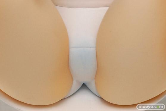 ジェンコのヘスティア マウントフィギュアのフィギュアサンプル画像25