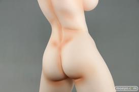 ダイキ工業の百機夜行 北条綾子のフィギュアサンプル画像30