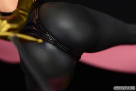 オルカトイズのキューティーハニーのフィギュアサンプル画像40