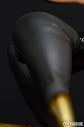 オルカトイズのキューティーハニーのフィギュアサンプル画像44