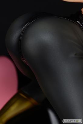 オルカトイズのキューティーハニーのフィギュアサンプル画像45