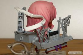 グッドスマイルカンパニーのねんどろいど 艦隊これくしょん -艦これ- 明石改のフィギュアサンプル画像03