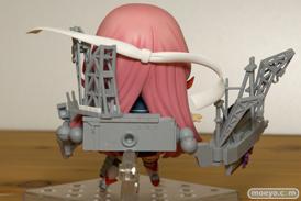 グッドスマイルカンパニーのねんどろいど 艦隊これくしょん -艦これ- 明石改のフィギュアサンプル画像04