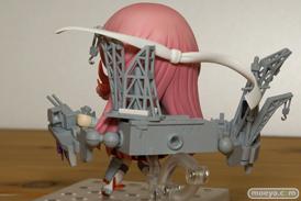 グッドスマイルカンパニーのねんどろいど 艦隊これくしょん -艦これ- 明石改のフィギュアサンプル画像05