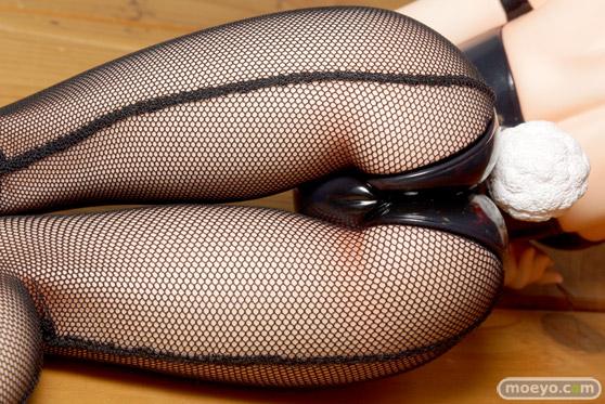 フリーイングの天元突破グレンラガン ヨーコ バニーVer.のフィギュアサンプル画像19