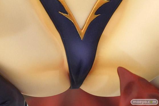 レチェリーの巨乳ファンタジー外伝 シャムシェル 巨乳幻想ver.のフィギュアサンプル展示画像10